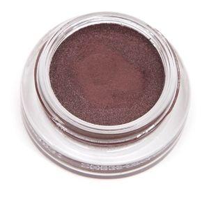 CHANEL Cream Eyeshadow POURPRE PROFOND 810 SHADOW